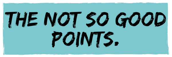 the-not-so-good-points-banner.png